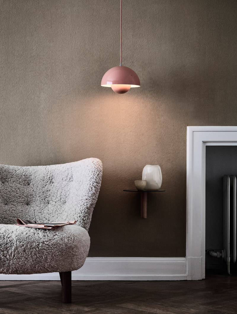 lamp bank fres interiors
